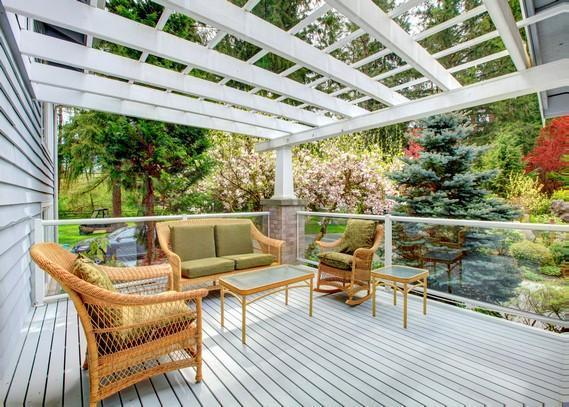 outdoor-wooden-furniture
