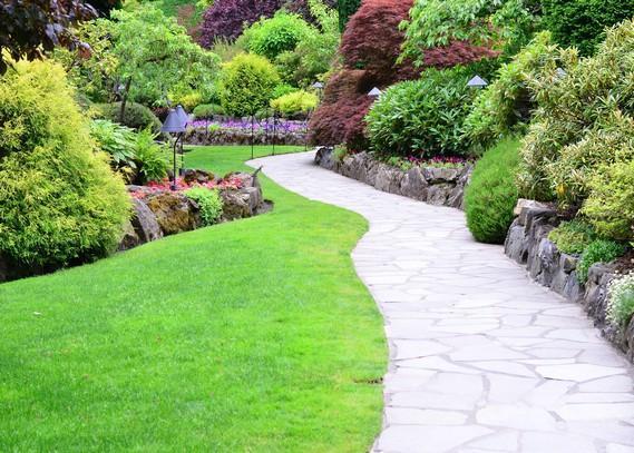 landscape-gardening-specialists